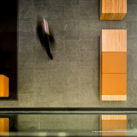 Austral Tile Interior-5811