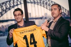 Taittinger 2013 Low-7404