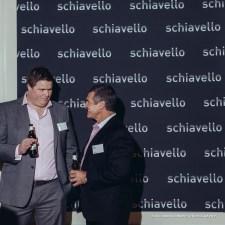 Schiavello-8863