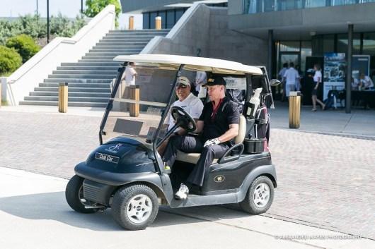 Brickworks Golfday 2014-5289