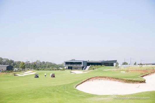 Brickworks Golfday 2014-5305