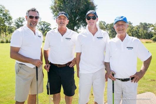 Brickworks Golfday 2014-5318
