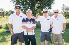 Brickworks Golfday 2014-5320