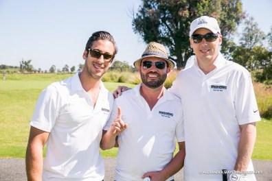 Brickworks Golfday 2014-5326