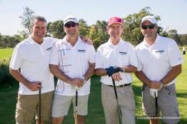 Brickworks Golfday 2014-5329