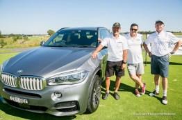 Brickworks Golfday 2014-5335