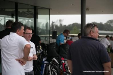 Brickworks Golfday 2014-6620
