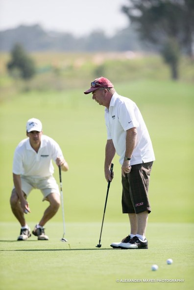 Brickworks Golfday 2014-6782
