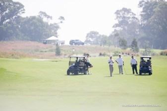 Brickworks Golfday 2014-6791