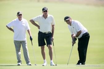 Brickworks Golfday 2014-6792