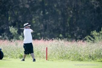 Brickworks Golfday 2014-6812