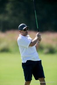 Brickworks Golfday 2014-6838