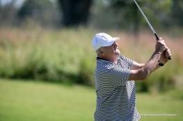 Brickworks Golfday 2014-6937