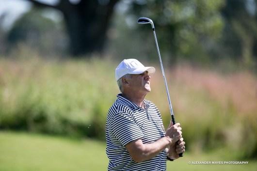Brickworks Golfday 2014-6941