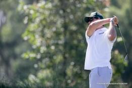 Brickworks Golfday 2014-6945