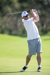 Brickworks Golfday 2014-7048