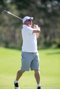 Brickworks Golfday 2014-7054