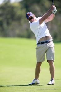 Brickworks Golfday 2014-7056