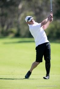 Brickworks Golfday 2014-7065