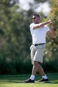 Brickworks Golfday 2014-7102
