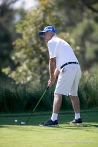 Brickworks Golfday 2014-7105