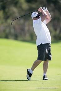 Brickworks Golfday 2014-7149