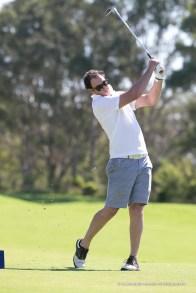 Brickworks Golfday 2014-7341