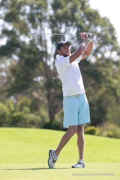 Brickworks Golfday 2014-7357