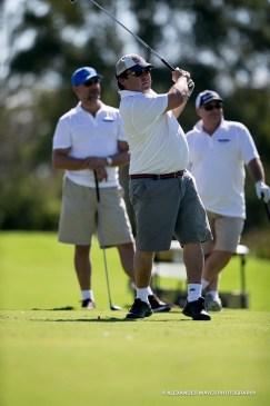 Brickworks Golfday 2014-7580