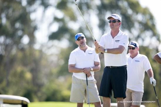 Brickworks Golfday 2014-7584