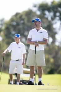 Brickworks Golfday 2014-7612