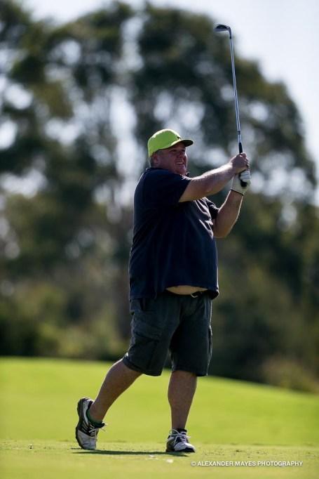 Brickworks Golfday 2014-7698