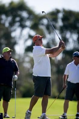 Brickworks Golfday 2014-7721
