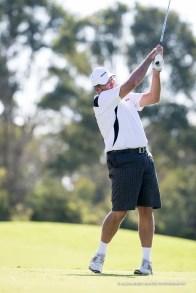 Brickworks Golfday 2014-7764