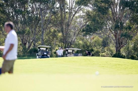 Brickworks Golfday 2014-7793