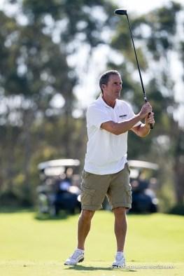 Brickworks Golfday 2014-7818