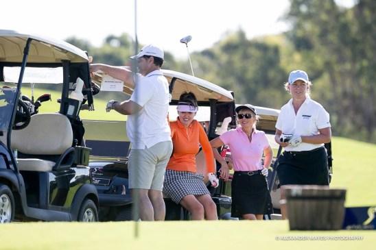 Brickworks Golfday 2014-7833