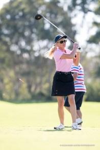 Brickworks Golfday 2014-7865