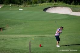 Brickworks Golfday 2014-7895
