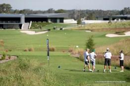 Brickworks Golfday 2014-7906