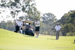 Brickworks Golfday 2014-7990