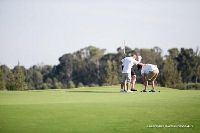 Brickworks Golfday 2014-8007