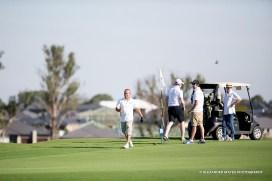 Brickworks Golfday 2014-8009