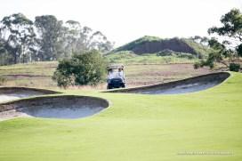 Brickworks Golfday 2014-8010