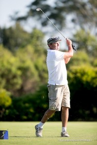 Brickworks Golfday 2014-8028
