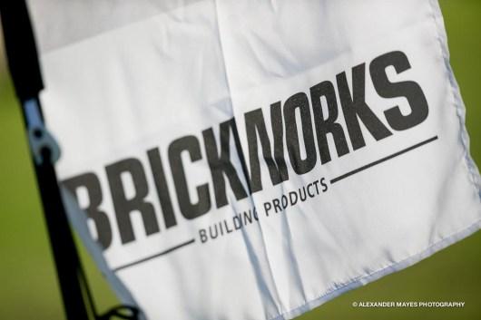 Brickworks Golfday 2014-8055