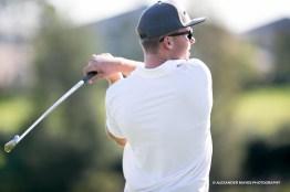 Brickworks Golfday 2014-8070