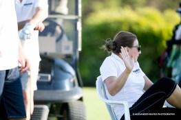 Brickworks Golfday 2014-8073