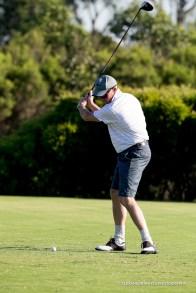 Brickworks Golfday 2014-8112