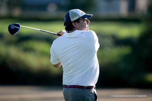 Brickworks Golfday 2014-8182